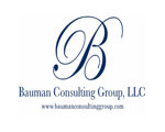 bauman-consulting