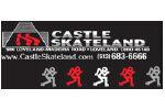 castle-skateland