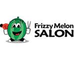frizzy-melon