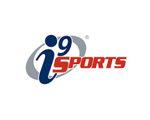 i9=sports