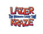 lazer-craze