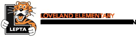 Loveland Elementary PTA
