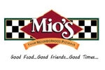 mios-pizza