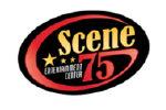 scene-75