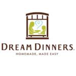 dream-dinners-logo
