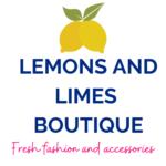 Lem_Lime_Logo_2020_2048x