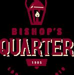 Logo_Bishops-Quarter
