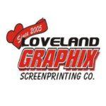 LovelandGraphix