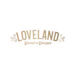 LovelandSweet