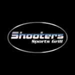 Shooters2