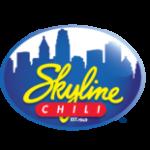 Skyline-Logo-e1544540939681